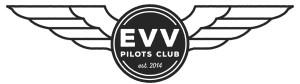 cropped-evv-logo.jpg